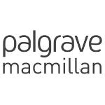 Palgrave Macmillan's logo