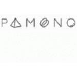 Pamono's logo