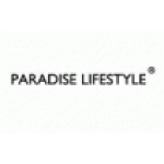 Paradise Lifestyle Shoes's logo