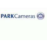 Park Cameras's logo