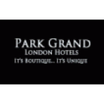 Park Grand London Hotels's logo