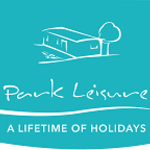 Park Leisure Holidays