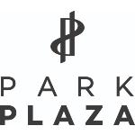 Park Plaza's logo