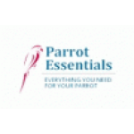 Parrot Essentials's logo