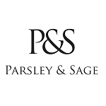 Parsley and Sage's logo
