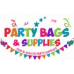 Party Bags and Supplies's logo