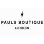 Paul's Boutique's logo