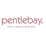 Pentlebay Clothing