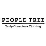 People Tree's logo