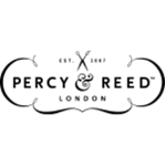 Percy & Reed