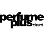 Perfume Plus Direct's logo