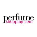 Perfume Shopping's logo