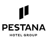 Pestana.com's logo