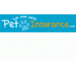 Pet-Insurance.co.uk's logo
