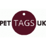 Pet Tags UK