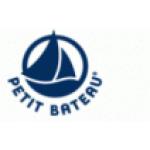 Petit Bateau's logo