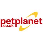 PetPlanet's logo