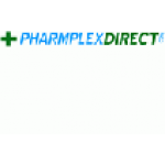 Pharmplex Direct