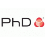 PhD Nutrition's logo