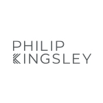 Philip Kingsley