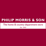 Philip Morris & Son