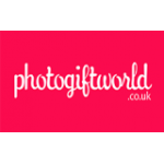 Photogiftworld.co.uk