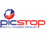 PicStop.co.uk
