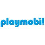 PlayMobil's logo