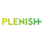 Plenish cold pressed organic juice cleanse