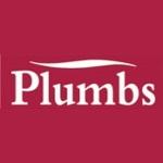 Plumbs's logo