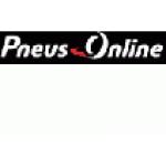 Pneus Tyres Online's logo
