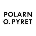 Polarn O Pyret Kids Clothes