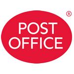 Post Office Homephone and Broadband's logo