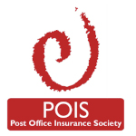 Post Office Insurance Society