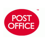 Post Office International Payments