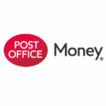 Post Office Money Car Insurance's logo