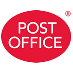Post Office Over 50's Life Cover