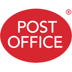 Post Office Personal Loans's logo