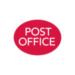Post Office Travel Insurance's logo