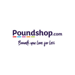 Poundshop