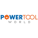 Powertool World