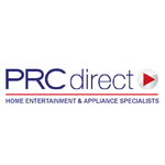 PRC Direct's logo
