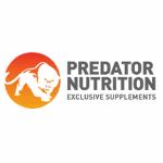 Predator Nutrition's logo