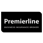 Premierline Business Insurance Broker