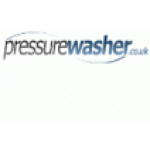Pressurewasher.co.uk