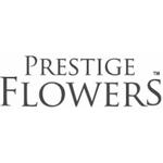 Prestige Flowers's logo