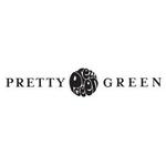 Pretty Green's logo