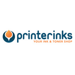 PrinterInks.com's logo
