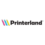 PrinterLand.co.uk Printers & Printer Ink