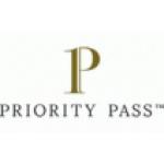 Priority Pass's logo